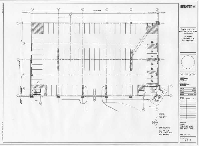 parking garage design layouts dimensions bing images parking garage design layouts dimensions bing images