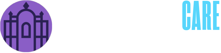 Smith College A Culture of Care