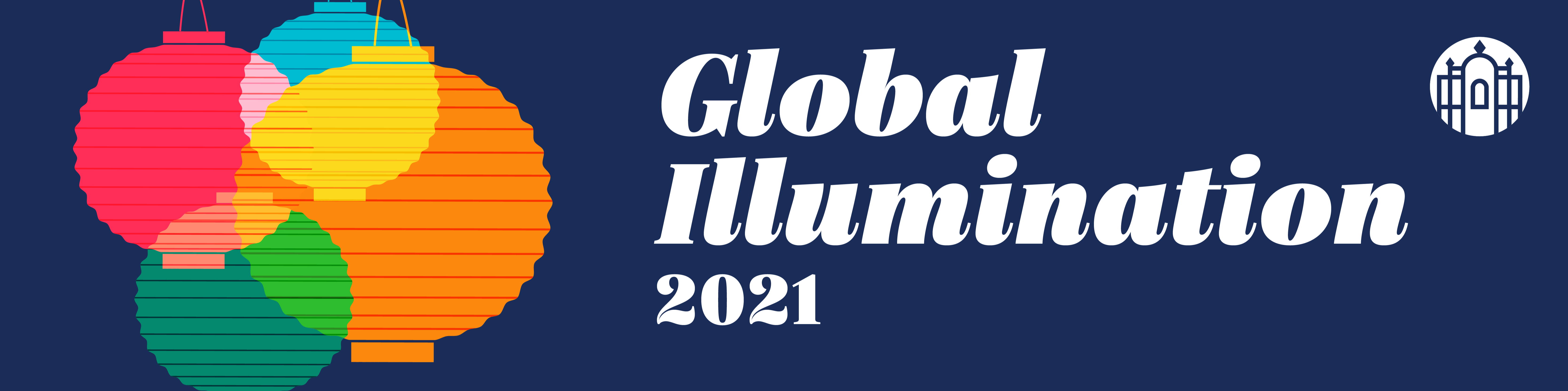 Smith College Global Illumination