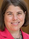 Donna Lisker