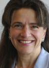 Beth Balmuth Raffeld