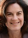 Katherine Rowe