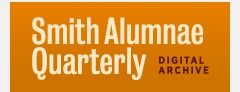 Smith Alumnae Quarterly