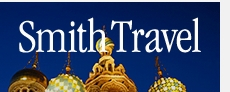 Smith Travel