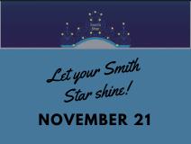 Smith Fund Announces Smith Star Day