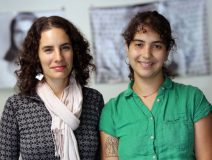 Climate Change, Food Justice and Immigration