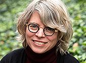 Presidential Colloquium: Jill Lepore