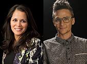 Presidential Colloquium: Transgender depictions in media