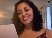 Video Series: 'The Poem I Wish I Had Read'