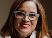 Carmen Yulín Cruz to Speak