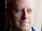 Presidential Colloquium: Michael Sandel