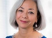 Thea Lee '80 to Head Labor Department Division