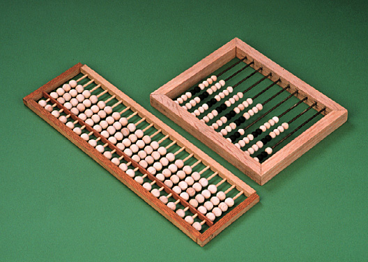http://www.smith.edu/hsc/museum/ancient_inventions/images/abacus1.jpg