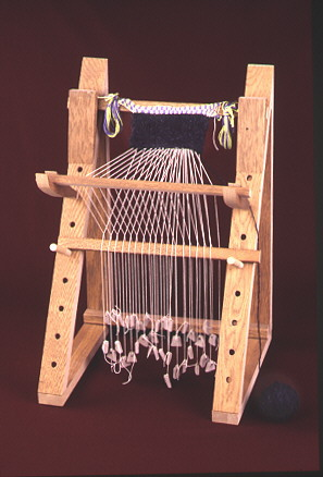 Manual For Knitting Rectangle Loom Fruit Of The Loom Eu