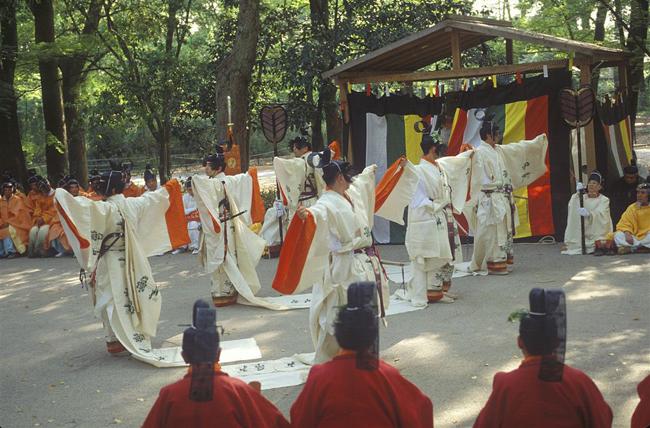 2011 Event Calendar - Asakusa Diary - The Staff Blog