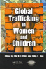 book cover Global Trafficking in Women and Children