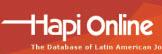 HAPI Online graphic