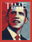 Time Cover Image