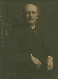 L. Clark Seelye