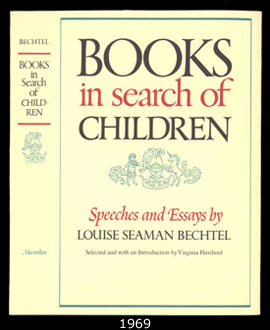 Book A Room Bechtel