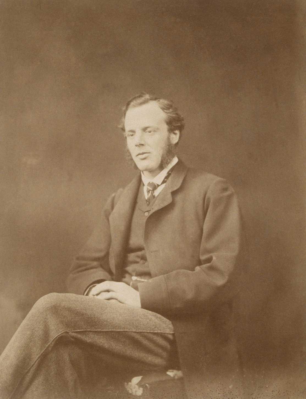 Oscar Gustave Rejlander 1813 1875 also Julia Margaret Cameron moreover 9724983 besides 8142541 in addition PostView. on oscar rejlander g