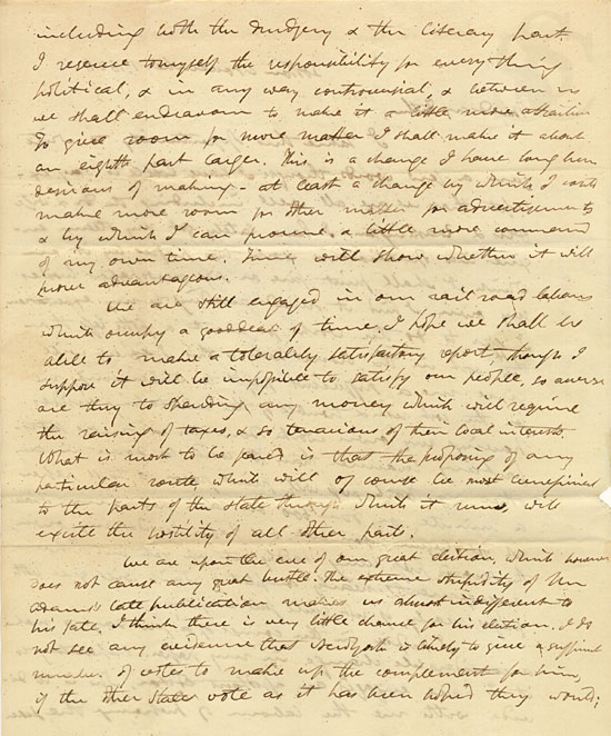 nathan hale essay Manuscript given to library of congress leads scholars to believe that nathan hale was hanged as spy by british in 1776 after making some monumentally naive mistakes, chief among them trusting stranger with secret of his mission appears to identify maj robert rogers, british hero of french and indian war, as man who trapped hale.