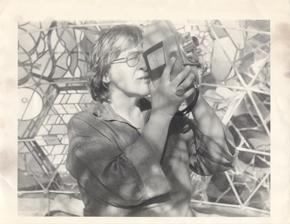 Phyllis Birkby, n.d.