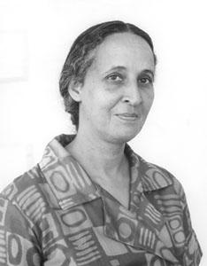 Una Elizabeth Jacobs, undated