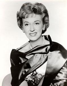 Risë Stevens, 1913-2013