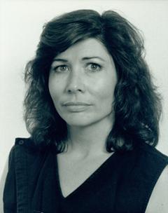 Rebecca Adamson, undated