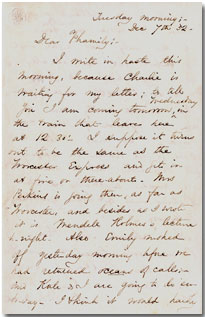 dear john letter template - sophia smith collection smith college doing research