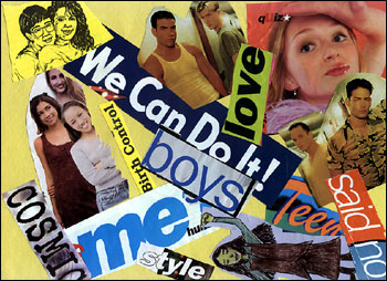hot gay teen gloryhole
