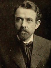 Henry Sleeper