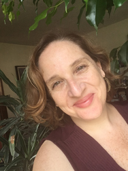 Jennifer Guglielmo
