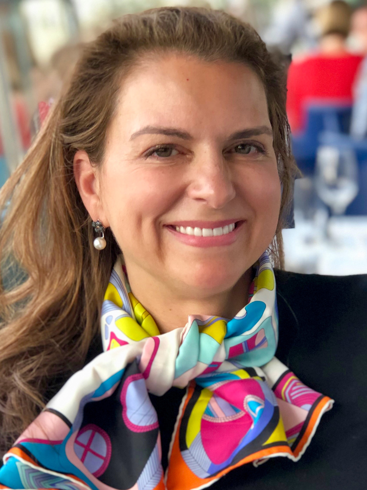 Cynthia Meyn