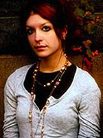 Rebecca Samay Rosenthal '07