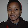 Whitney Mutalemwa