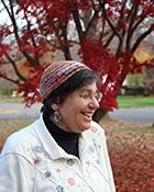 Rhonda Shapiro-Rieser