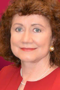 Headshot of Debra Duncan, Interim Director of Campus Safety