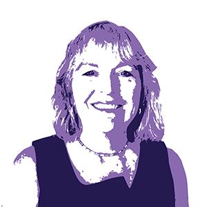 Teresa Meighan Hacunda AC '87