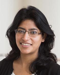REJA AMATYA '05 Postdoctoral Associate, Tata Center for Design and Technology, MIT Energy Initiative