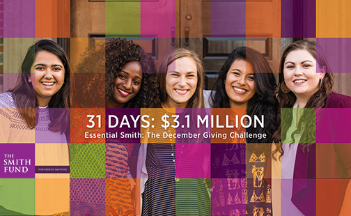 Graphic for the 31 Days, $3.1 Million Challenge