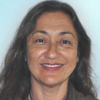 Elena Volpe