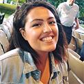 Asmita Gautam