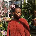 Esther Ishimwe