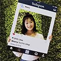 Lily Jin