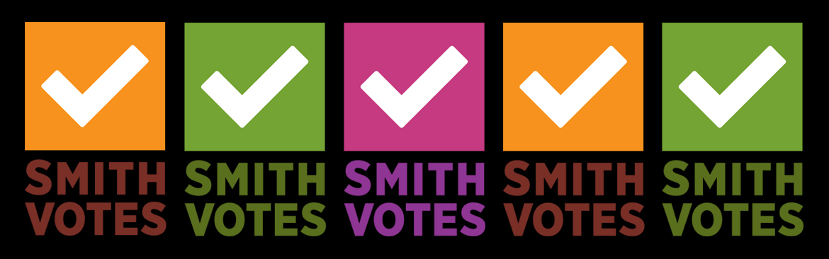 Smith Votes Image