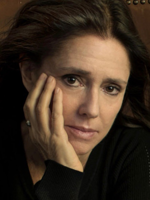 Julie Taymor, director, playwright and creative visionary