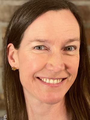 Lisa Howie