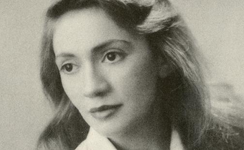 Marianne Ejier Olds